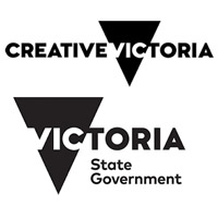footer_creativevic